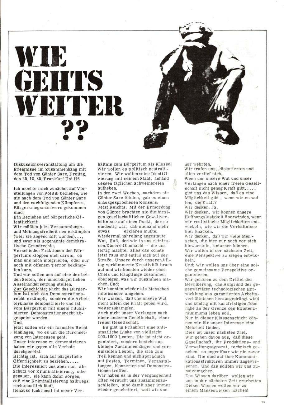 Frankfurt_Aktion_19860100_001_015