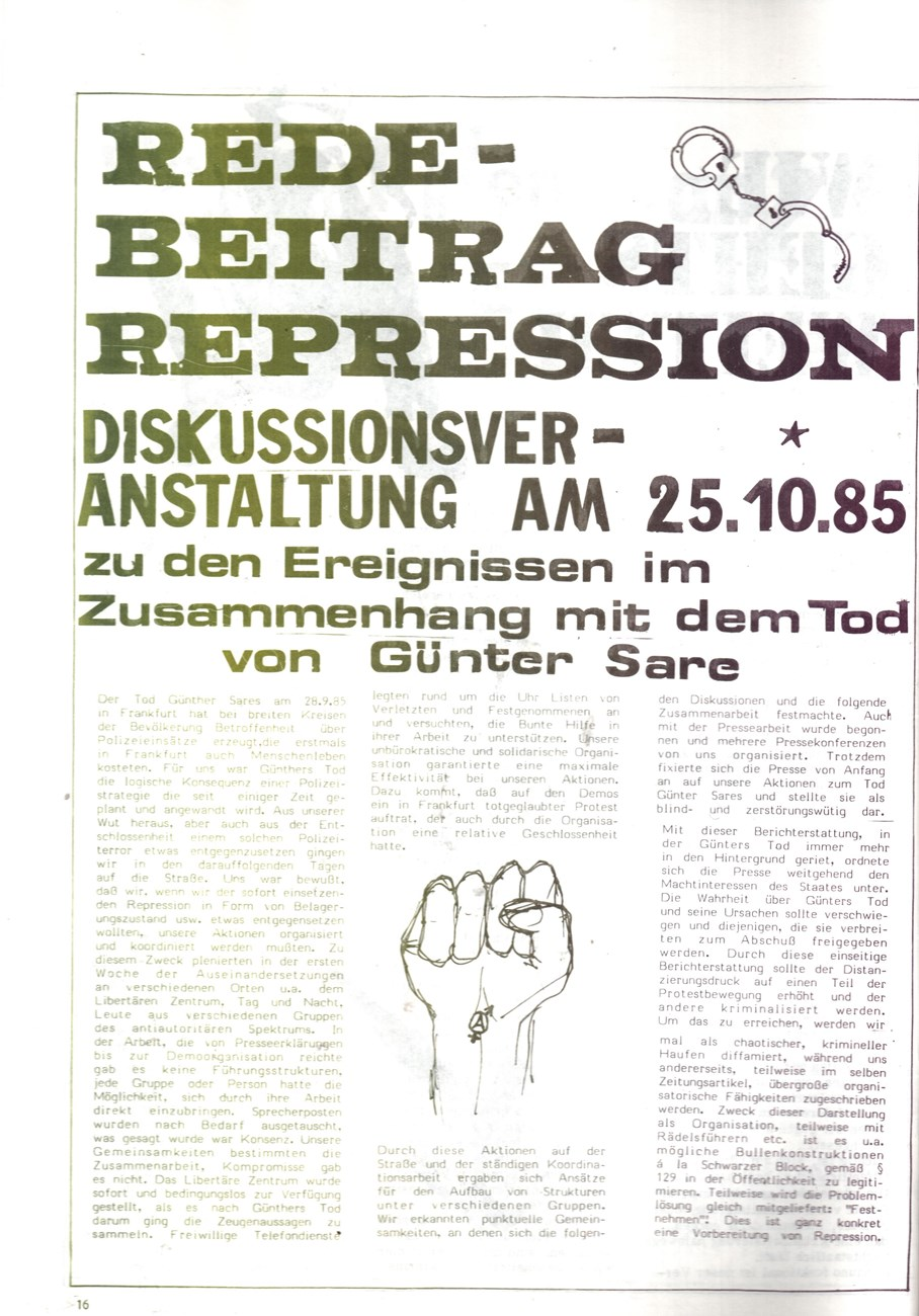 Frankfurt_Aktion_19860100_001_016