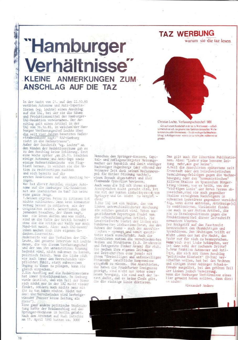 Frankfurt_Aktion_19860100_001_018