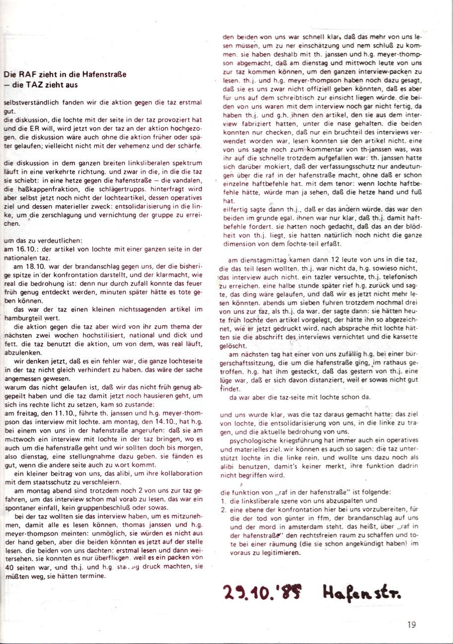 Frankfurt_Aktion_19860100_001_019