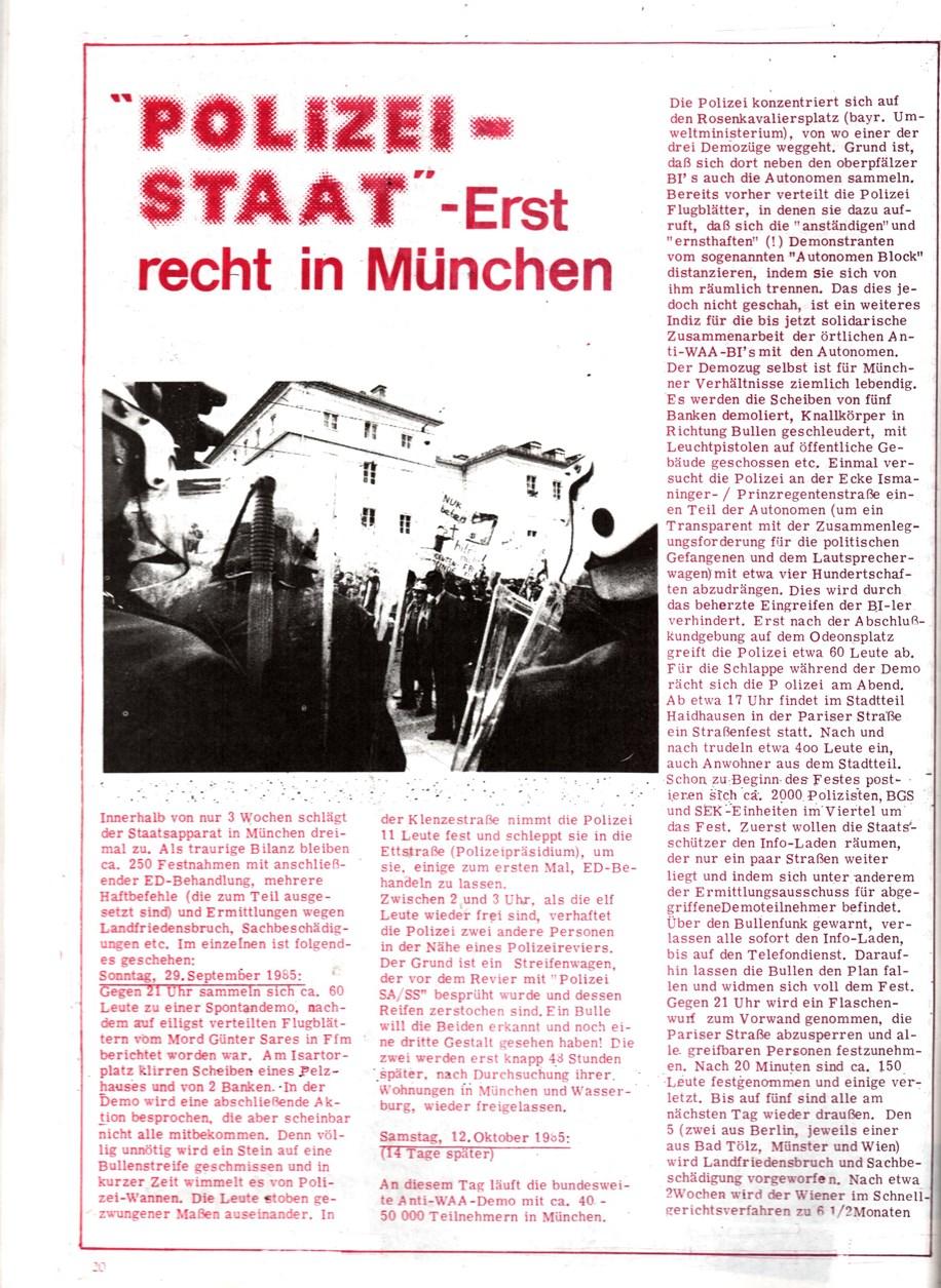 Frankfurt_Aktion_19860100_001_020
