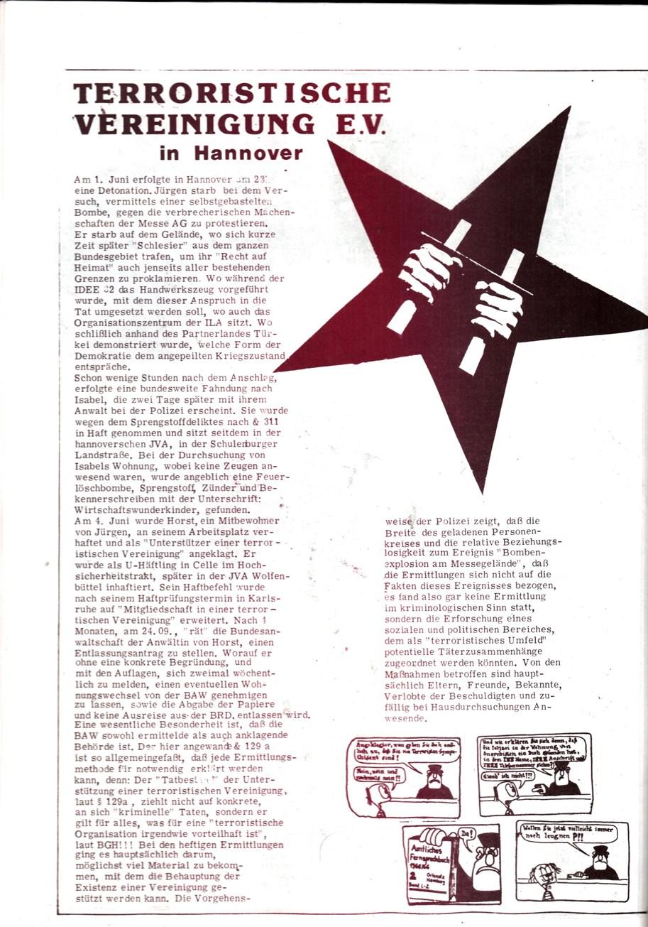 Frankfurt_Aktion_19860100_001_022