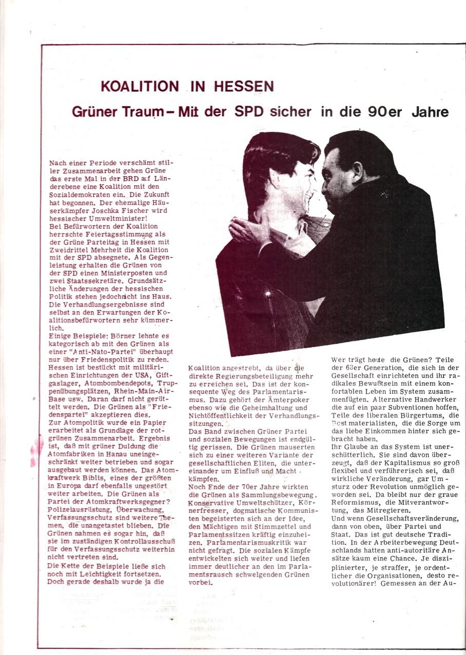 Frankfurt_Aktion_19860100_001_028