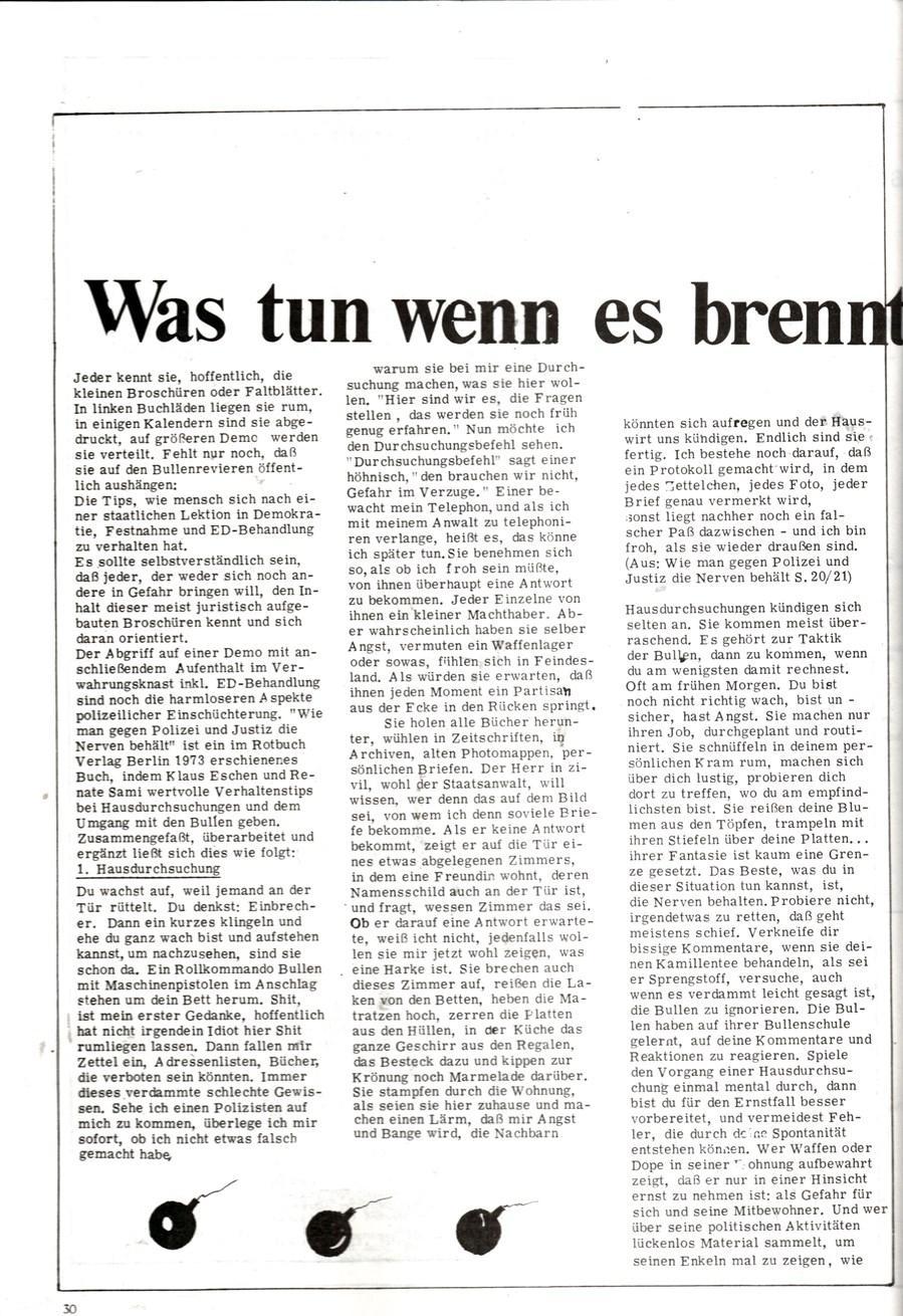 Frankfurt_Aktion_19860100_001_032