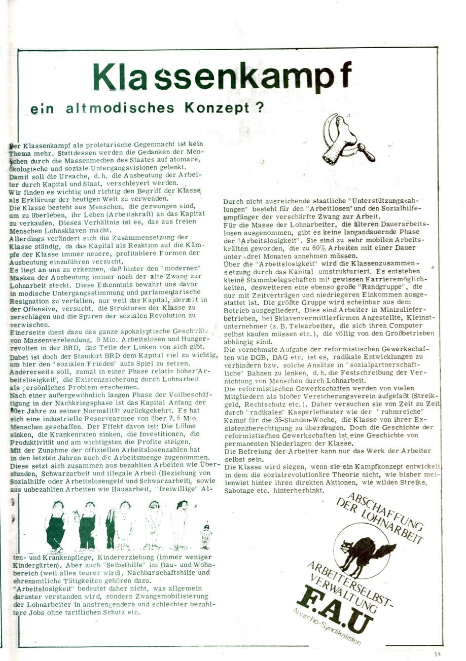 Frankfurt_Aktion_19860100_001_035