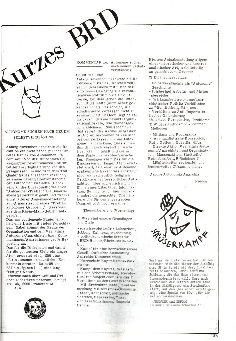 Frankfurt_Aktion_19860100_001_037