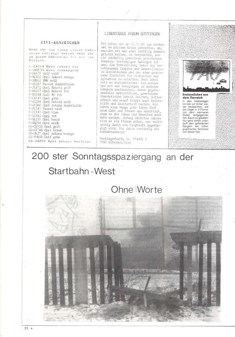Frankfurt_Aktion_19860100_001_038