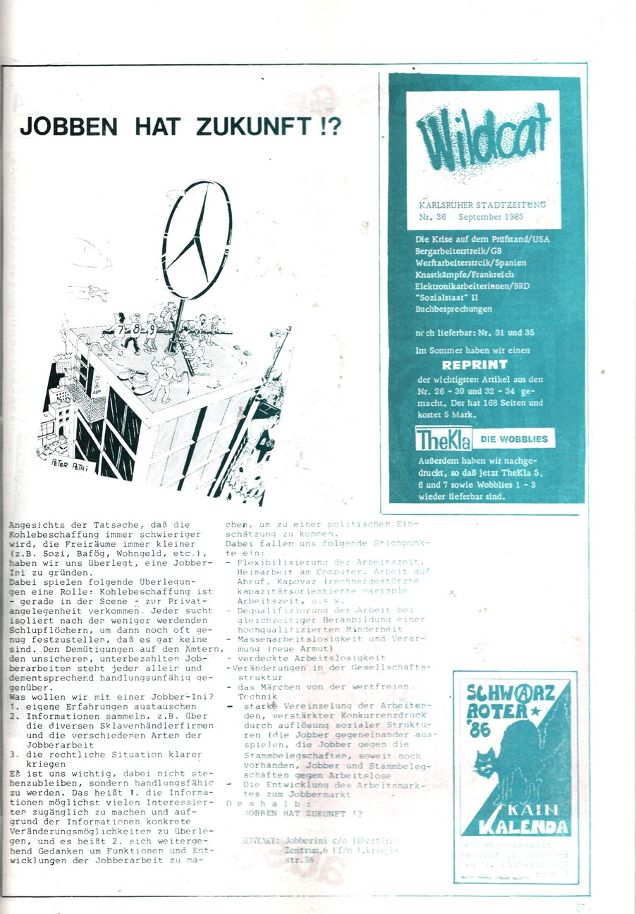 Frankfurt_Aktion_19860100_001_041