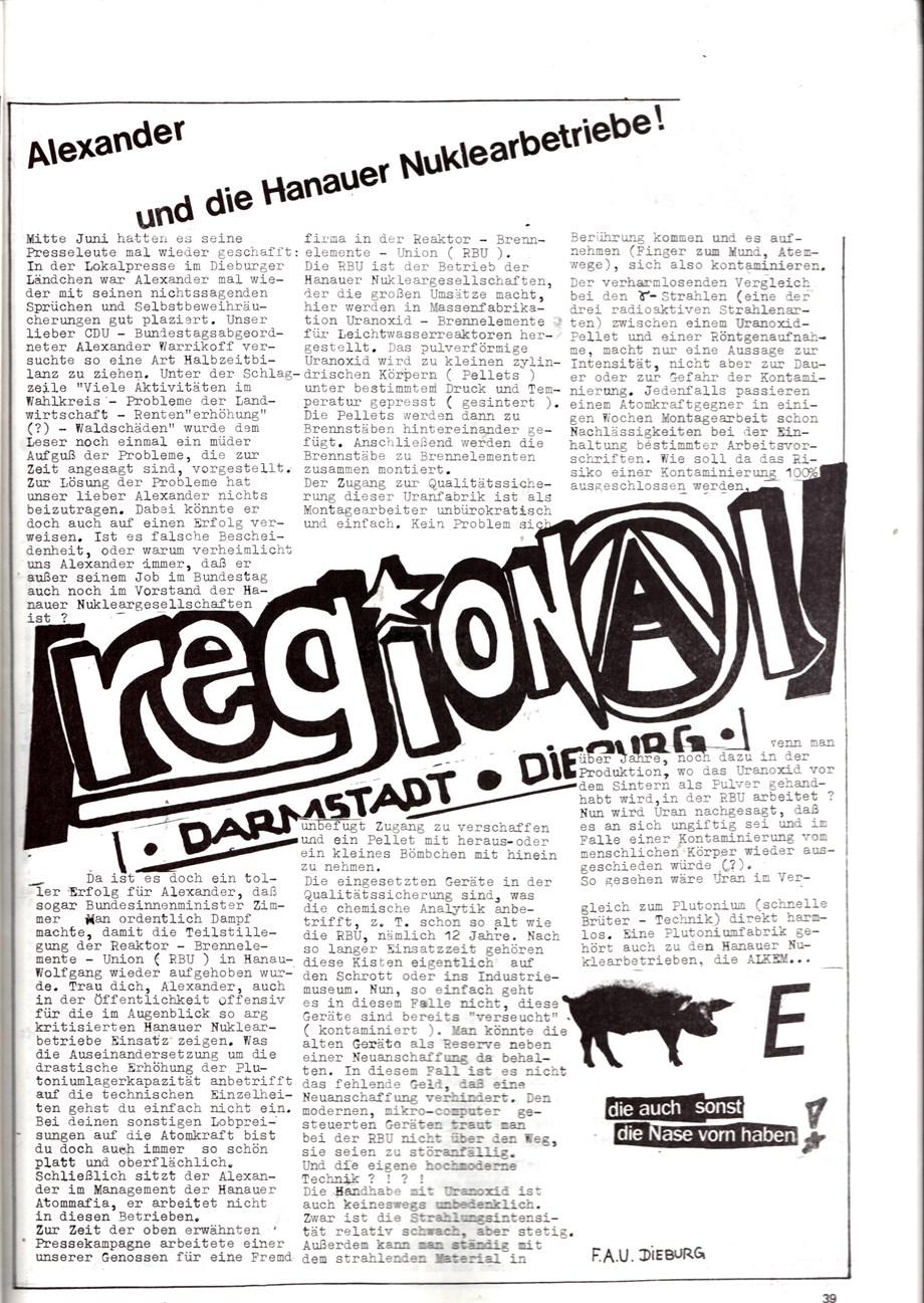 Frankfurt_Aktion_19860100_001_043