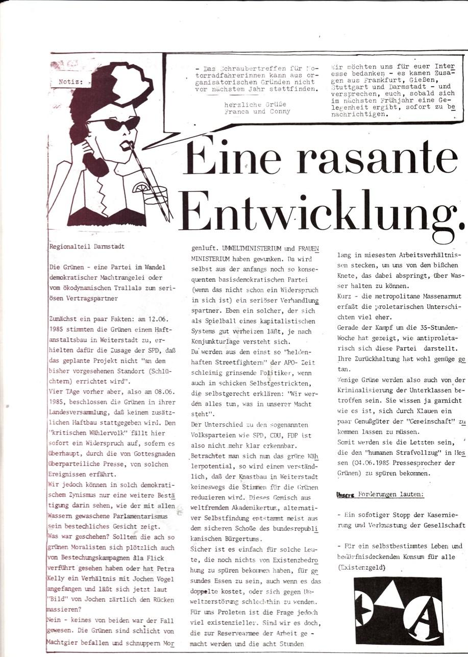 Frankfurt_Aktion_19860100_001_044