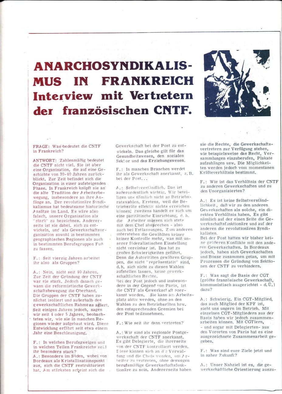 Frankfurt_Aktion_19860100_001_048