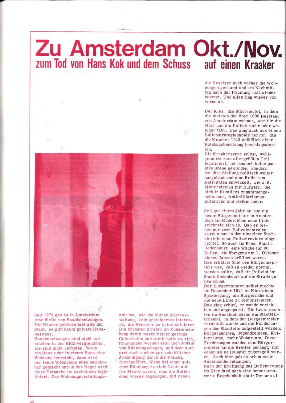 Frankfurt_Aktion_19860100_001_052