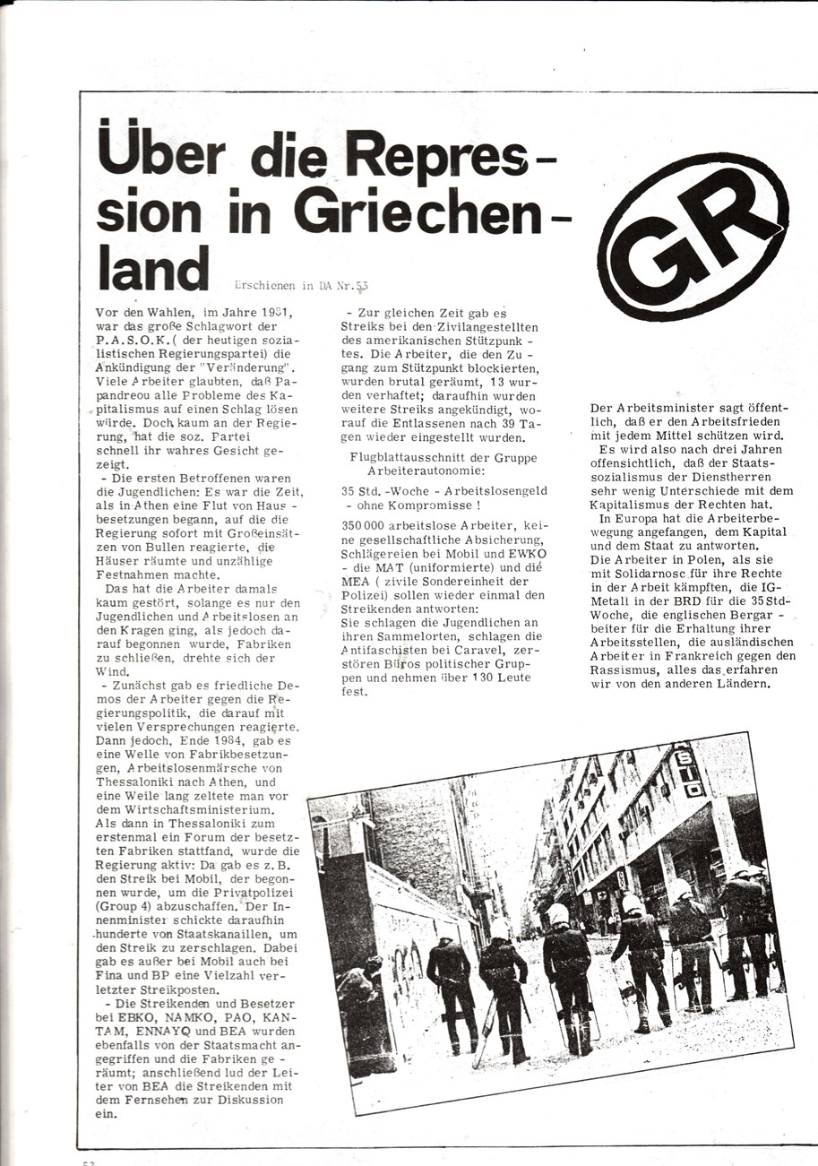 Frankfurt_Aktion_19860100_001_056