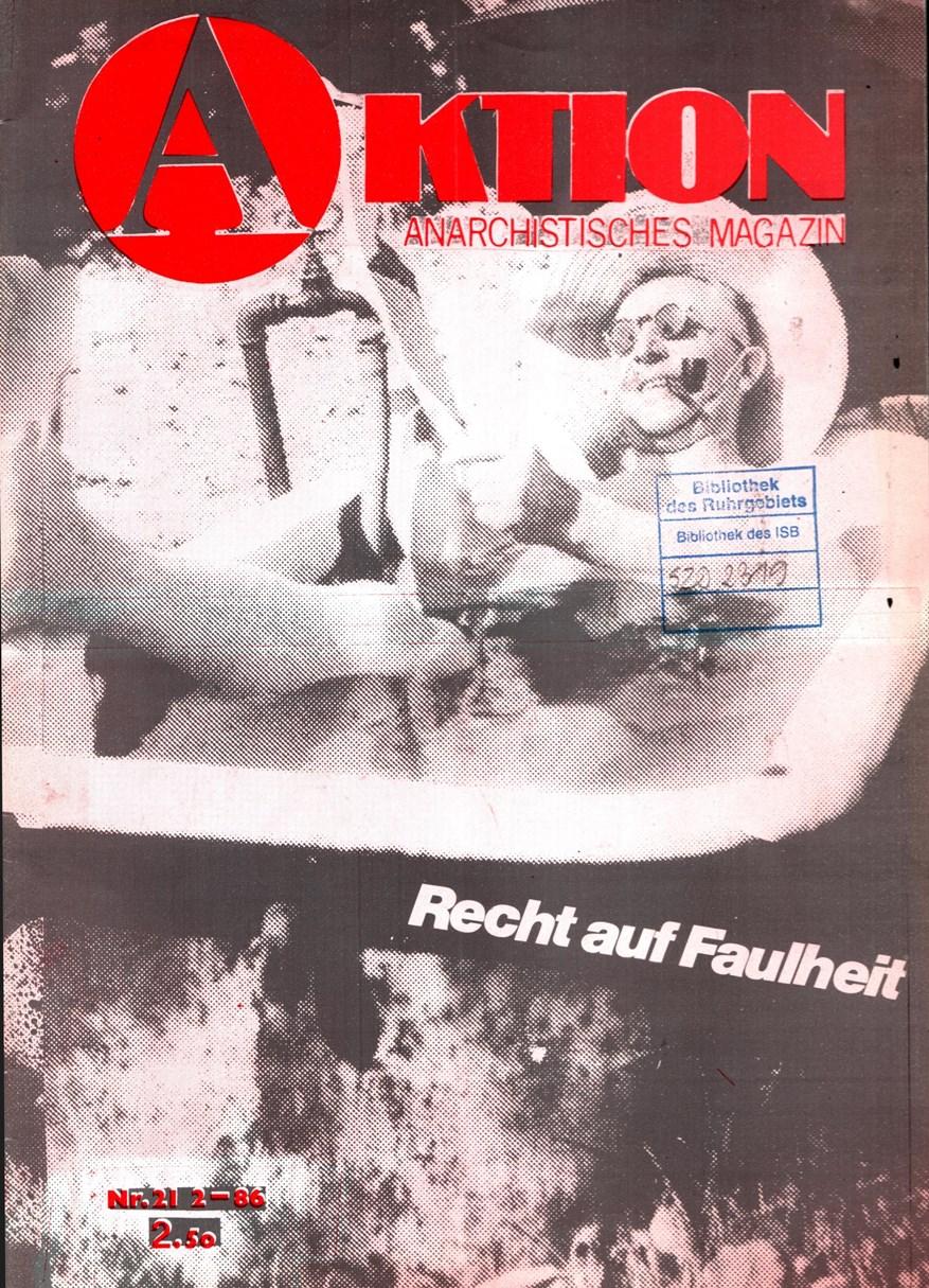 Frankfurt_Aktion_19860400_002_001