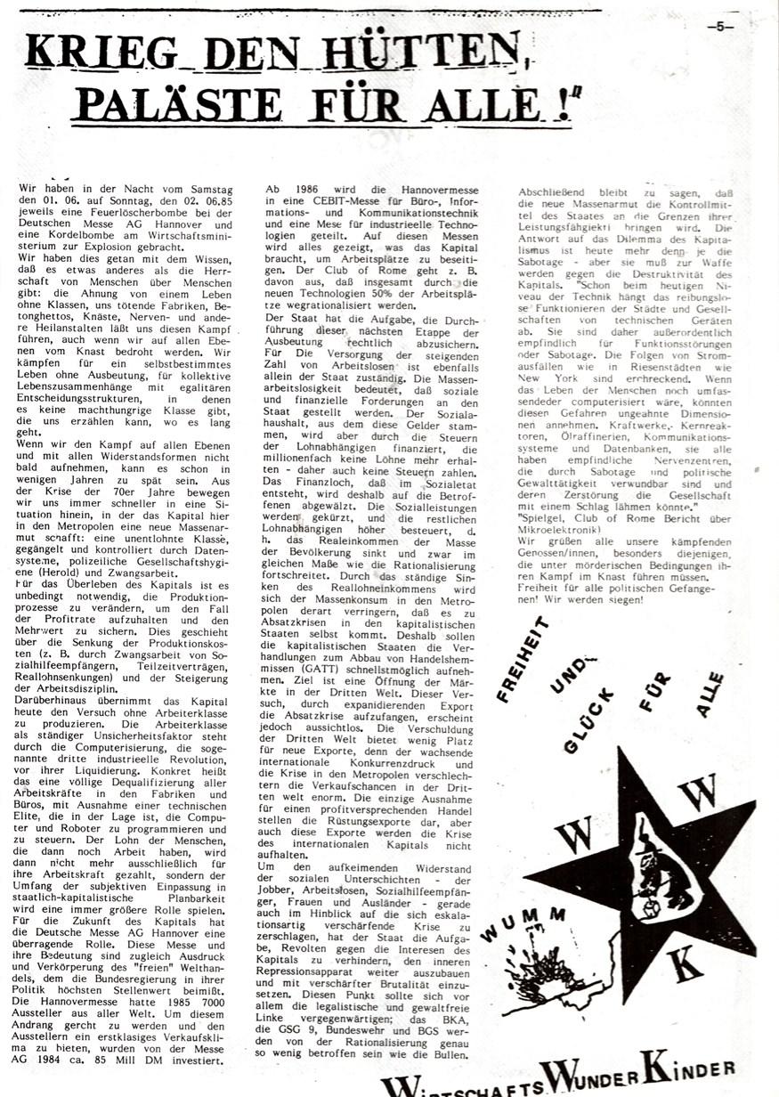 Frankfurt_Aktion_19860400_002_005