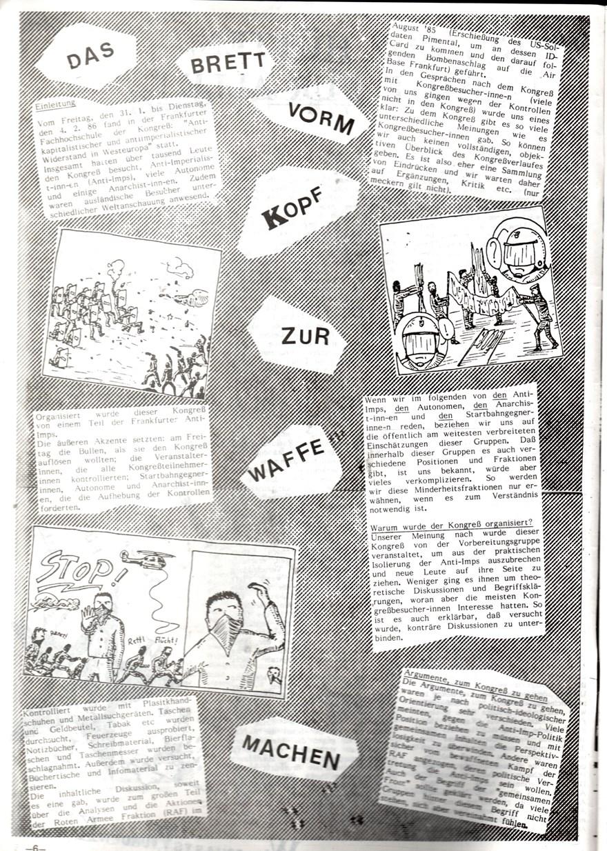 Frankfurt_Aktion_19860400_002_006