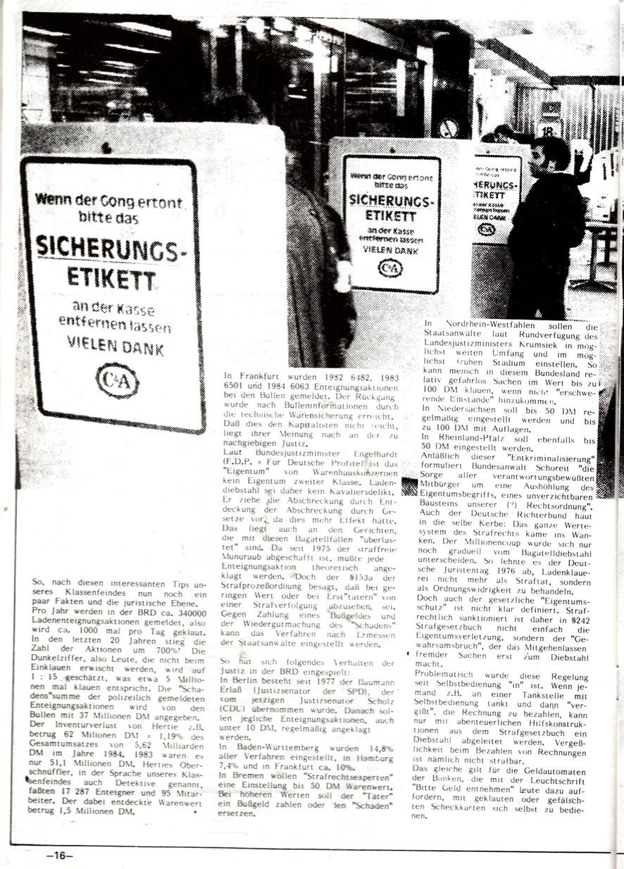 Frankfurt_Aktion_19860400_002_016