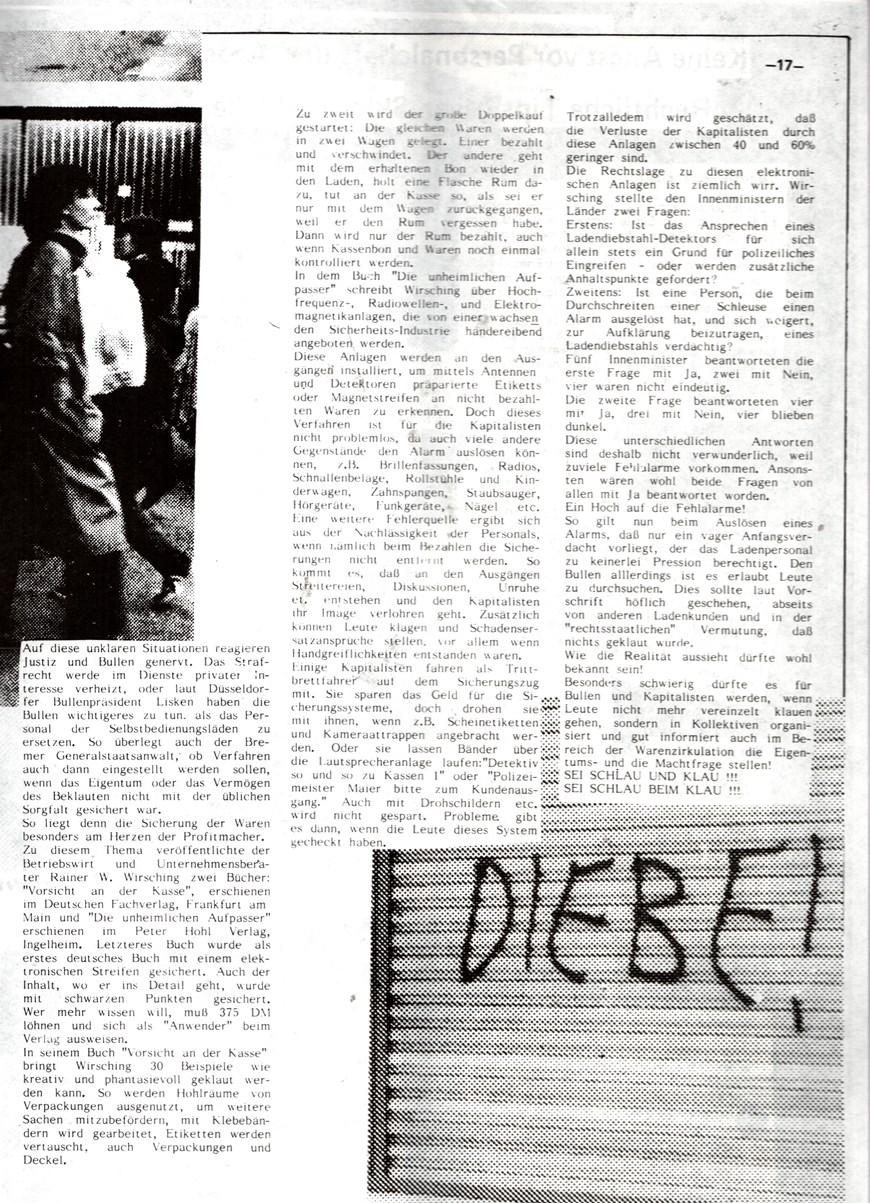 Frankfurt_Aktion_19860400_002_017