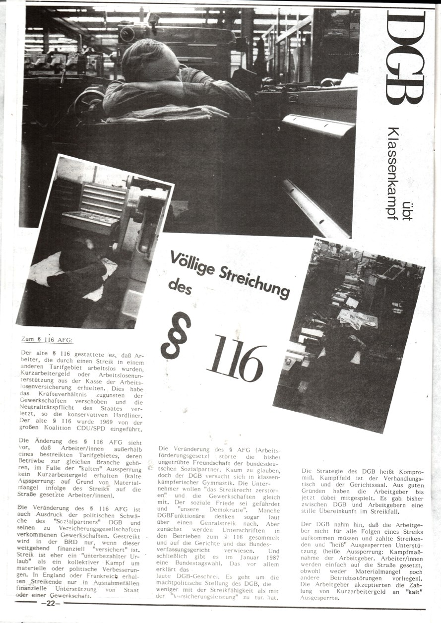 Frankfurt_Aktion_19860400_002_022