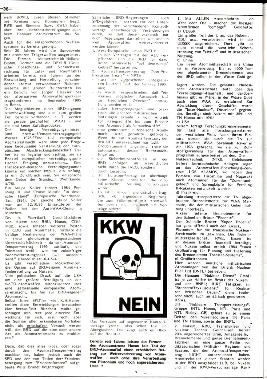 Frankfurt_Aktion_19860400_002_036