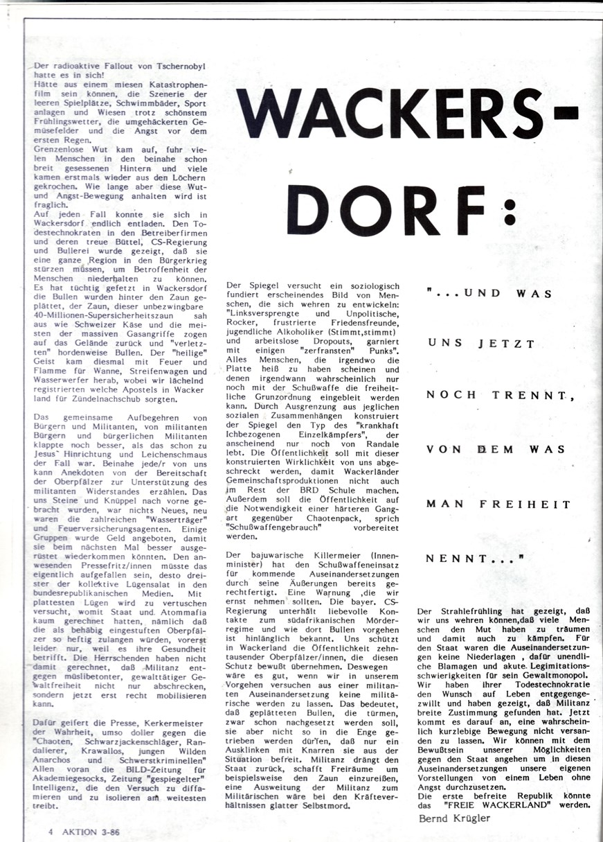Frankfurt_Aktion_19860600_003_004