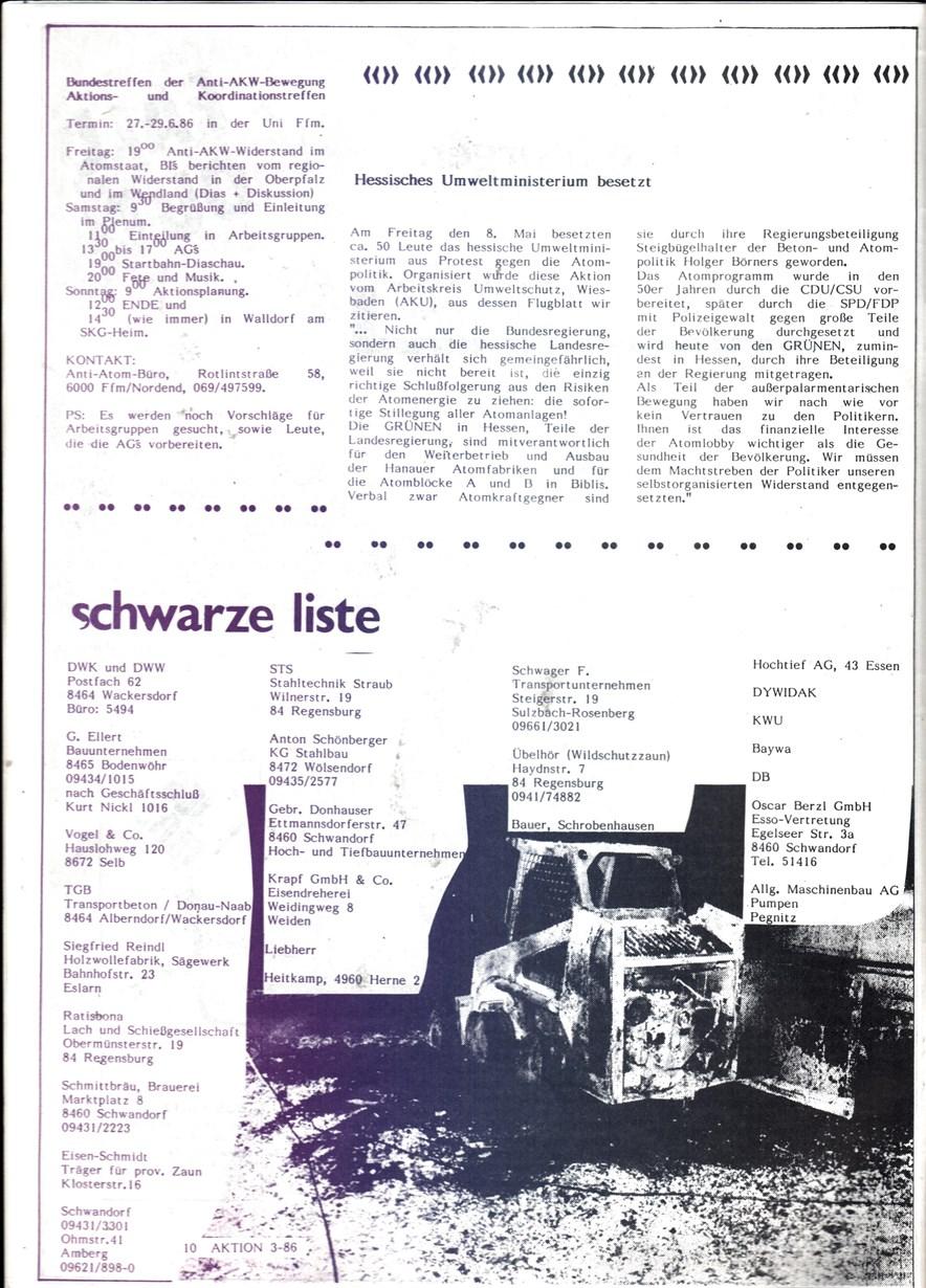 Frankfurt_Aktion_19860600_003_010