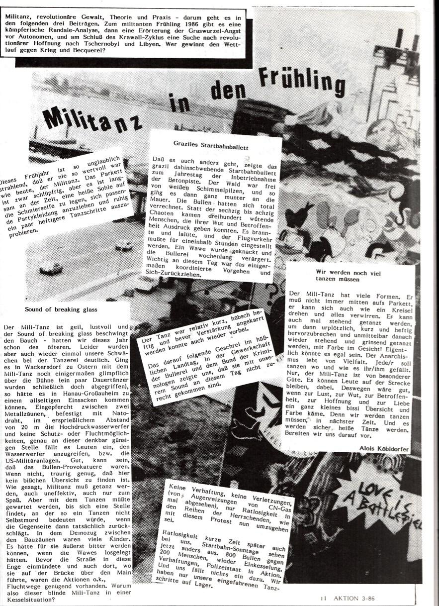Frankfurt_Aktion_19860600_003_011