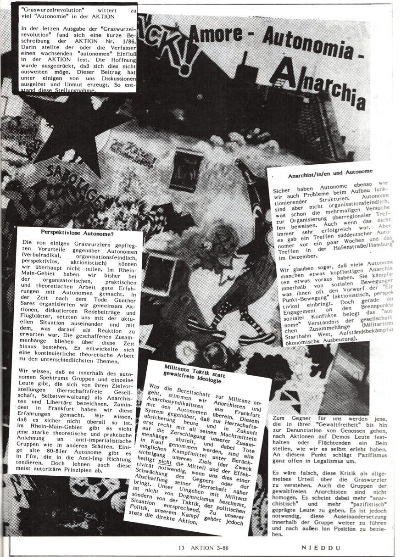 Frankfurt_Aktion_19860600_003_013