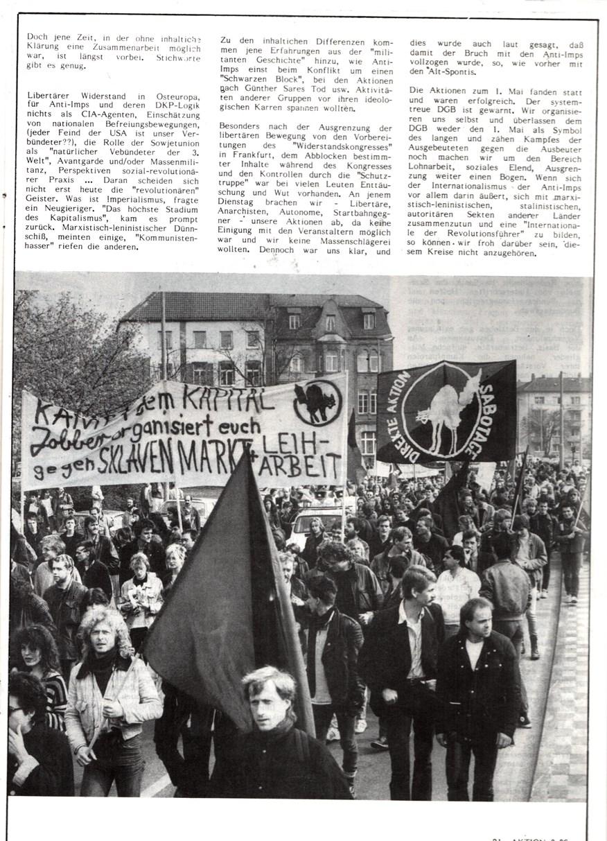 Frankfurt_Aktion_19860600_003_021