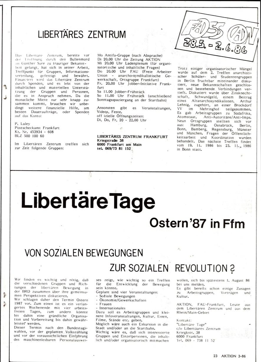 Frankfurt_Aktion_19860600_003_023