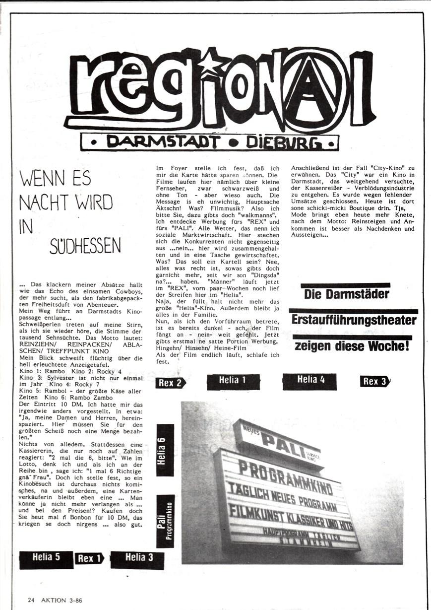 Frankfurt_Aktion_19860600_003_024
