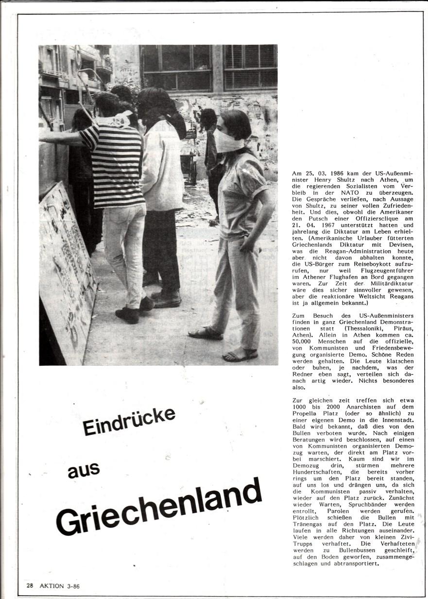 Frankfurt_Aktion_19860600_003_028
