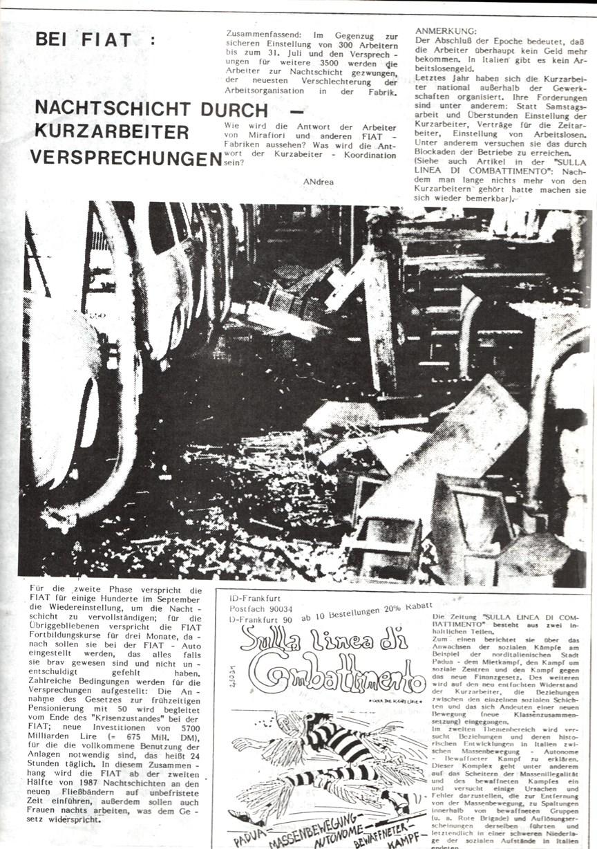 Frankfurt_Aktion_19860600_003_037