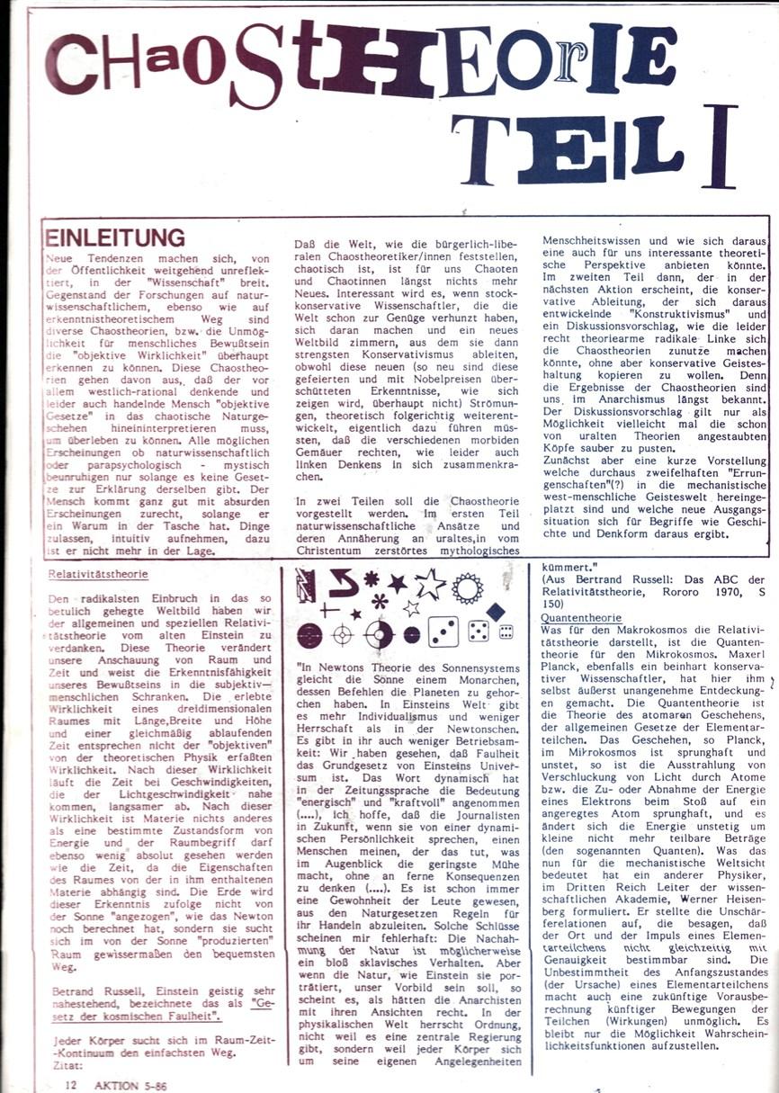 Frankfurt_Aktion_19861000_005_012