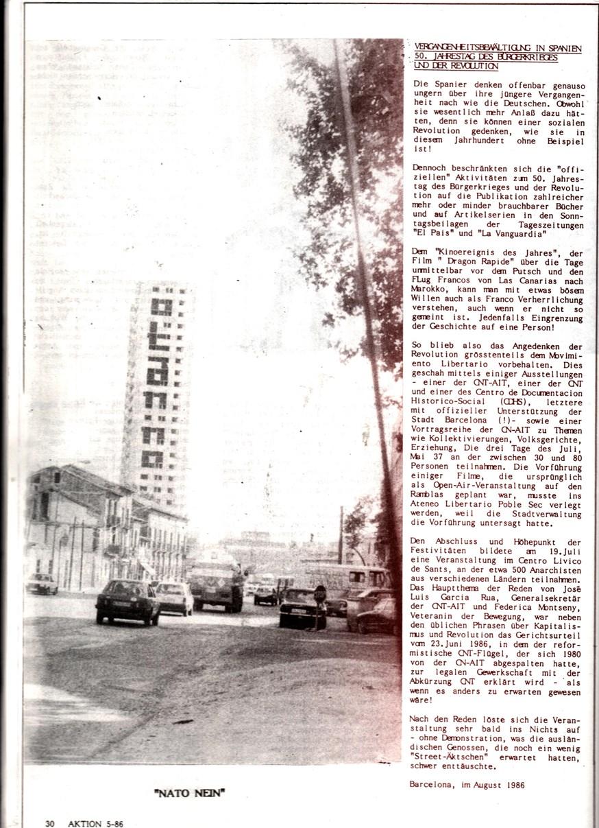 Frankfurt_Aktion_19861000_005_030