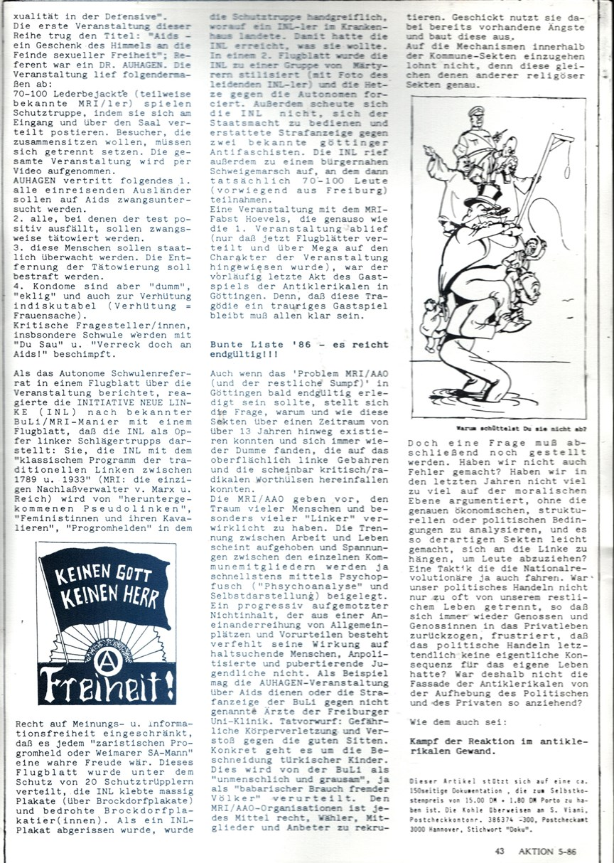 Frankfurt_Aktion_19861000_005_043