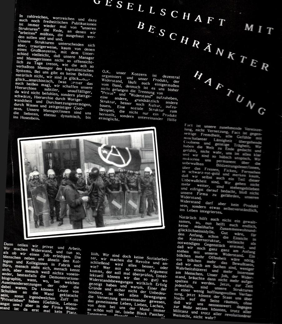Frankfurt_Aktion_19861000_005_044