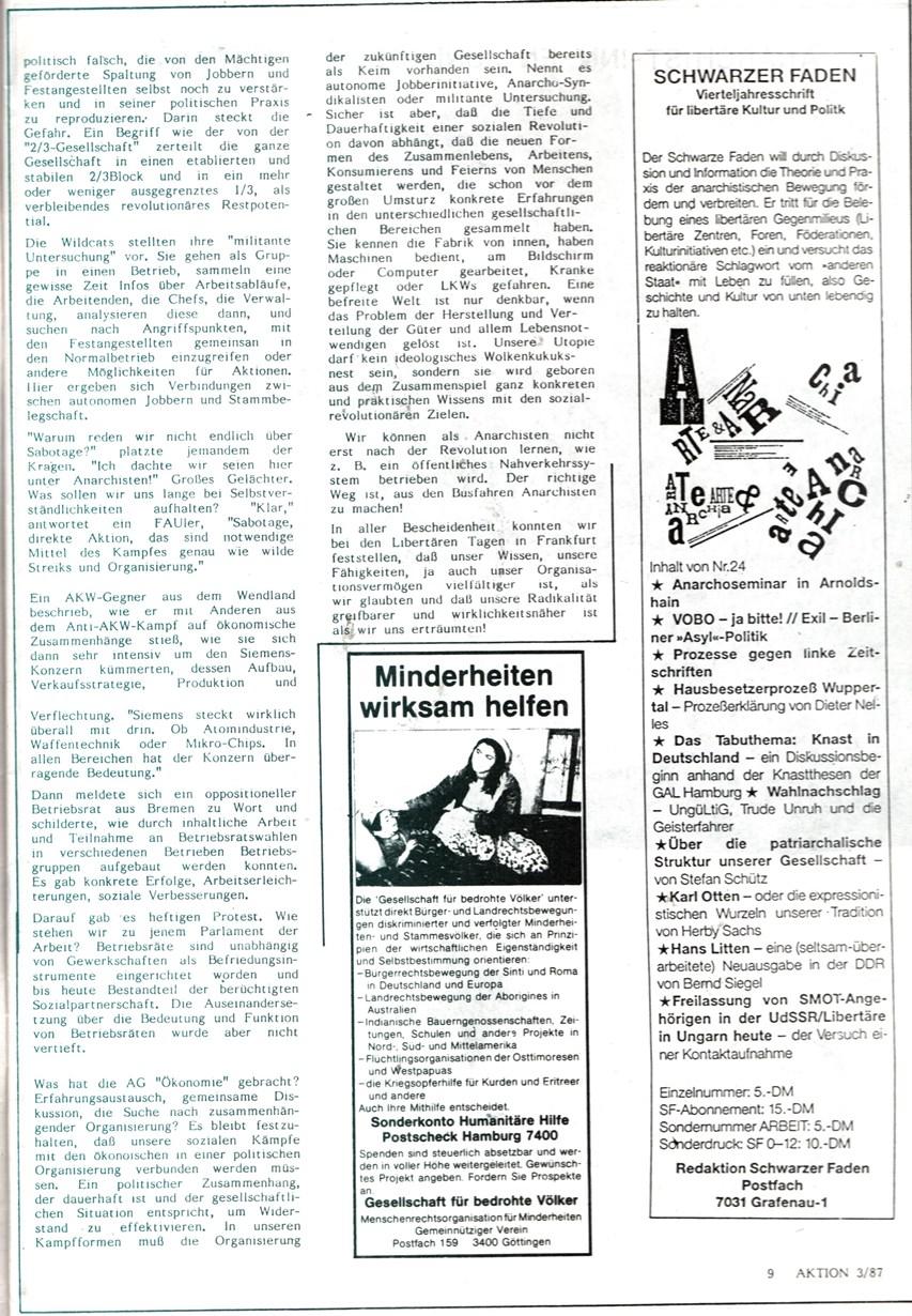 Frankfurt_Aktion_19870600_003_009