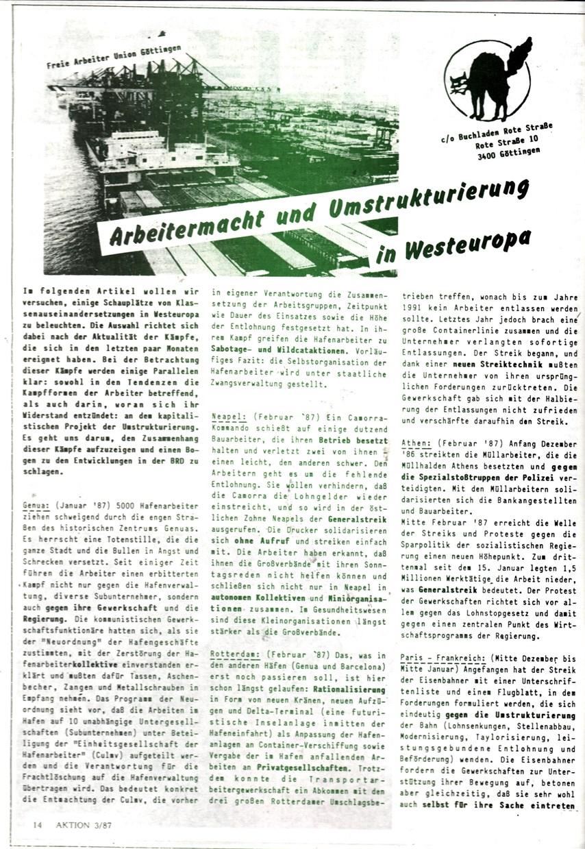 Frankfurt_Aktion_19870600_003_014