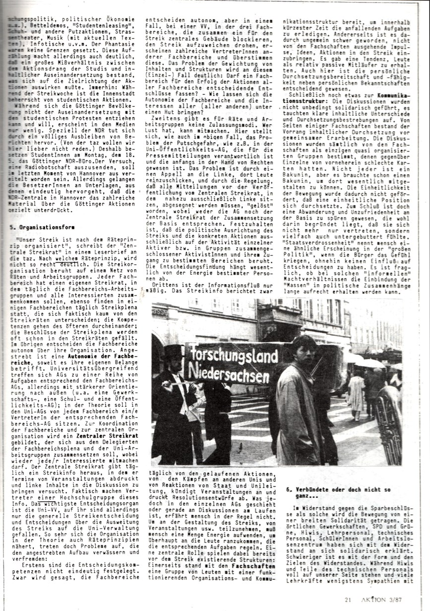 Frankfurt_Aktion_19870600_003_021