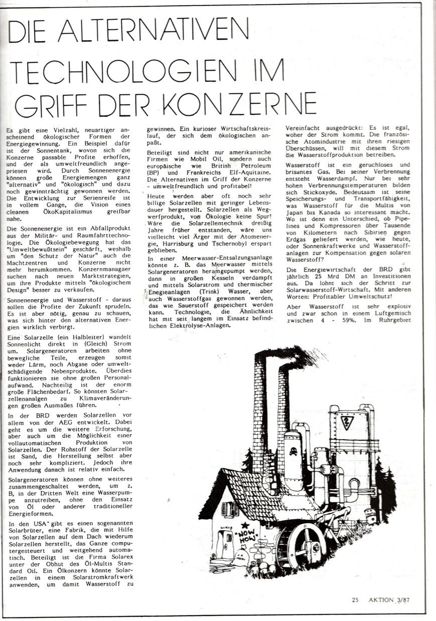 Frankfurt_Aktion_19870600_003_025