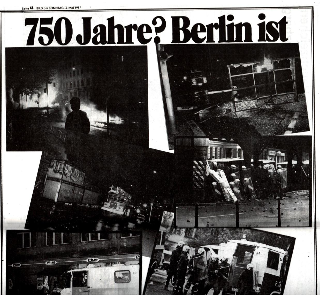 Frankfurt_Aktion_19870600_003_028