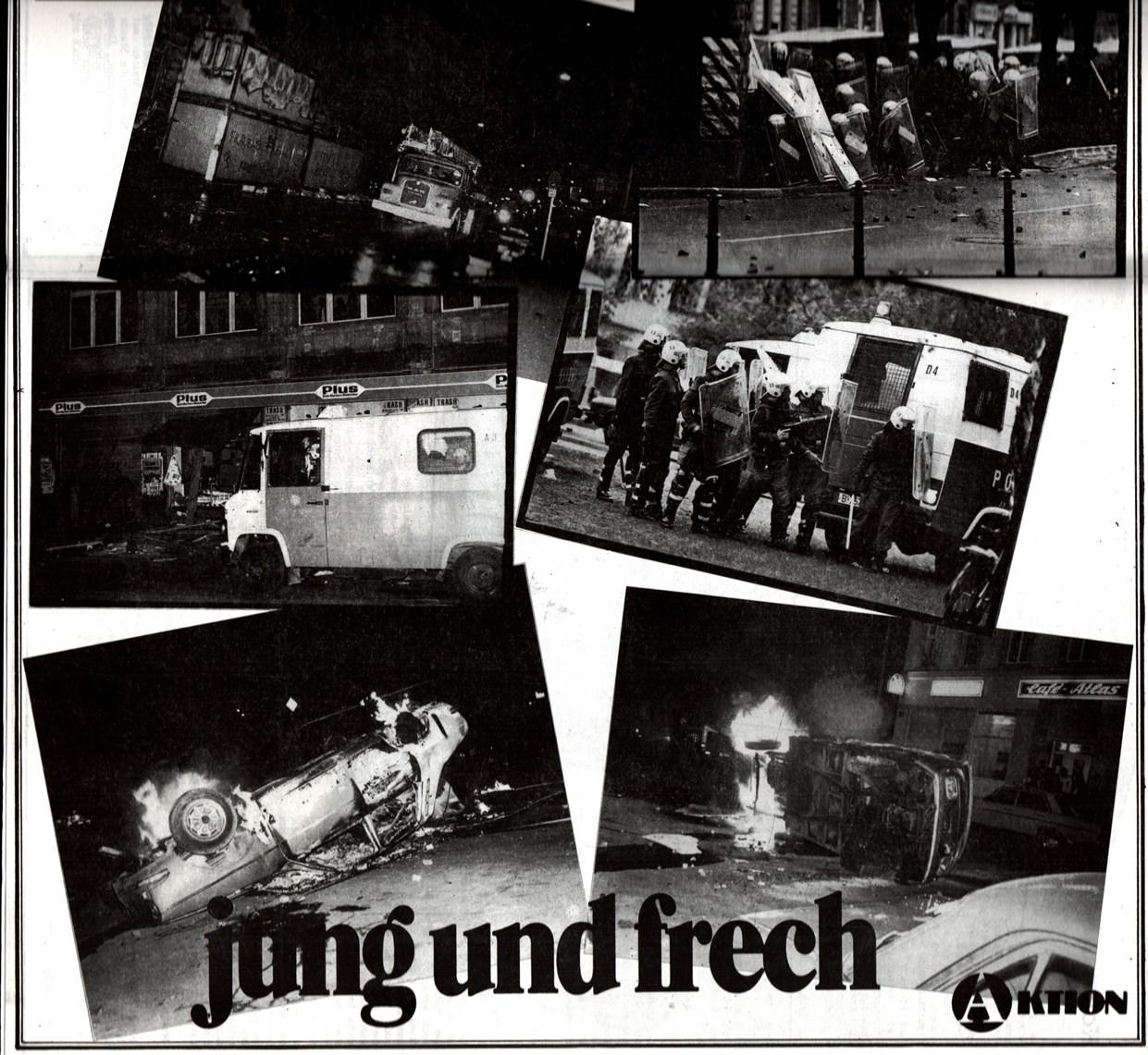 Frankfurt_Aktion_19870600_003_029