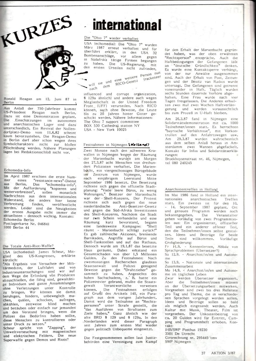 Frankfurt_Aktion_19870600_003_037