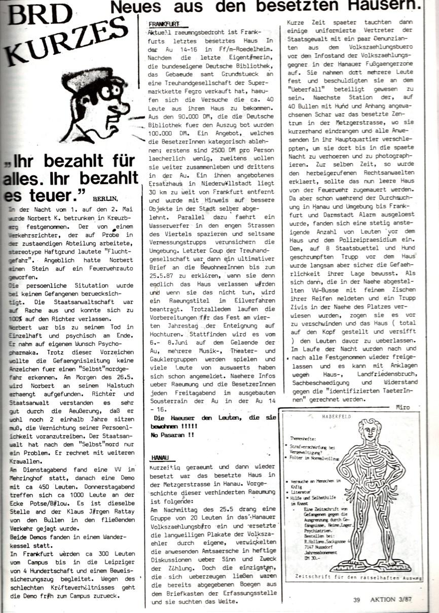 Frankfurt_Aktion_19870600_003_039