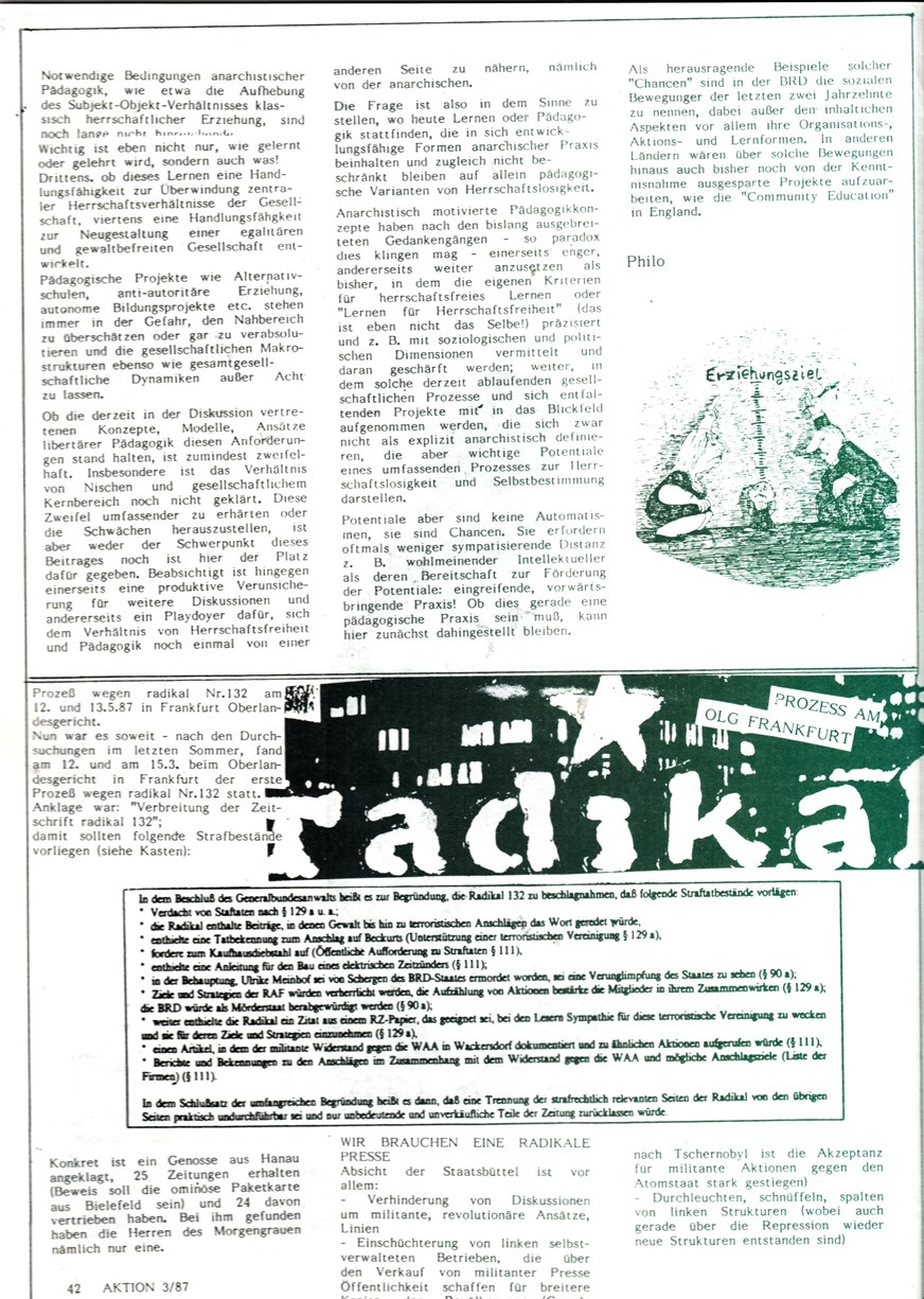 Frankfurt_Aktion_19870600_003_042