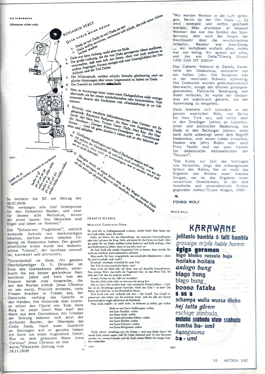 Frankfurt_Aktion_19870600_003_053