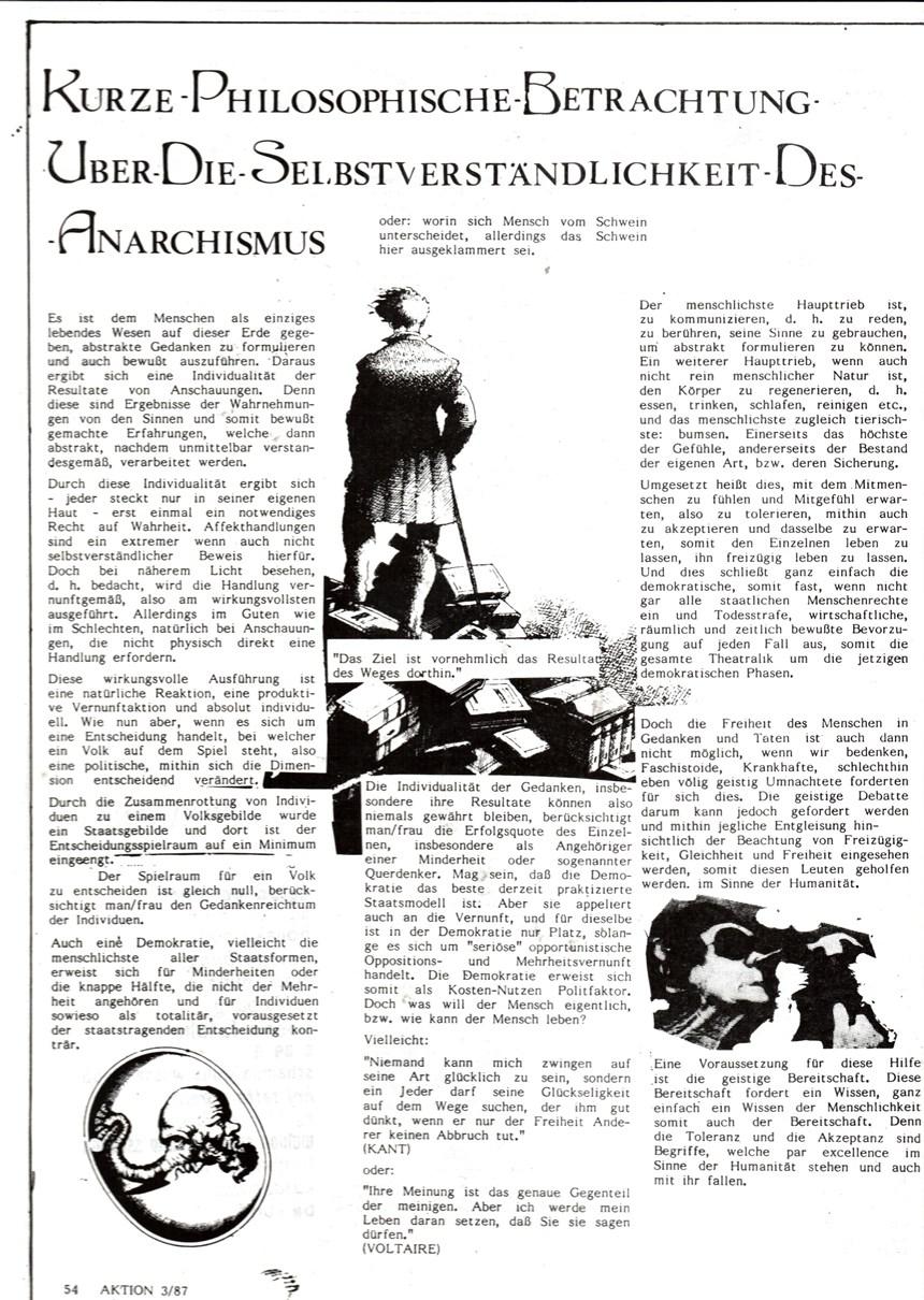 Frankfurt_Aktion_19870600_003_054