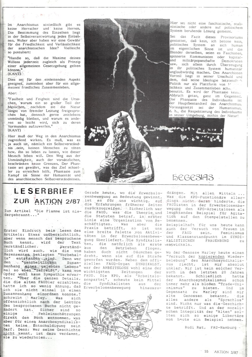 Frankfurt_Aktion_19870600_003_055