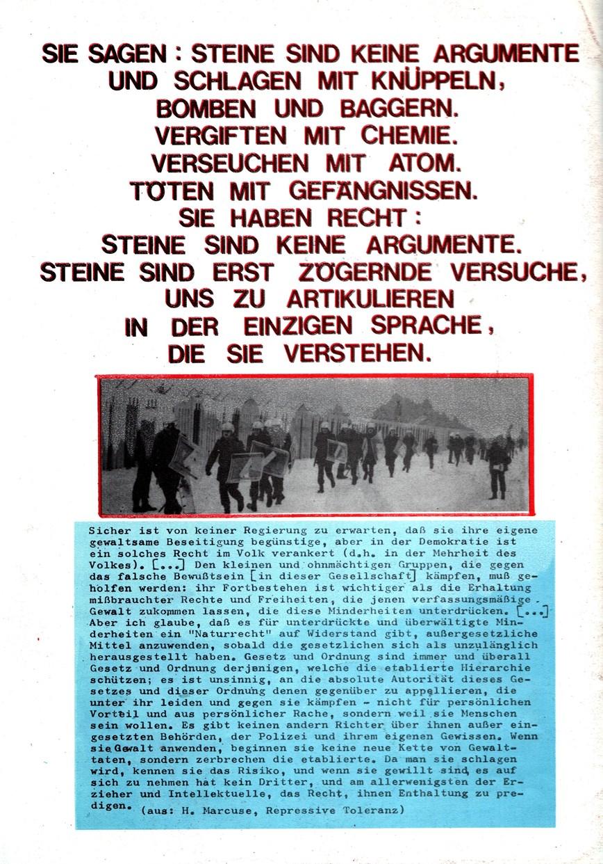 Frankfurt_Aktion_19870600_003_056